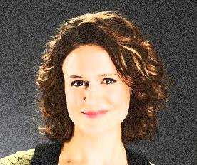 nadine-lewington