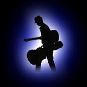 bluesman2