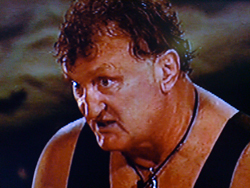 Which sport is Joe Bugner famous for - answers.com