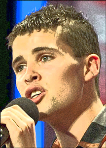 joe-mcelderry-x-factor