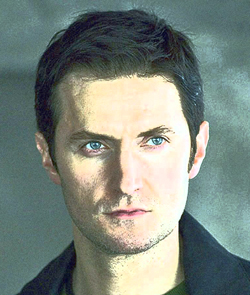 richard-armitage-spooks