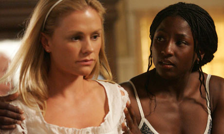 True-Blood-episode-six-001