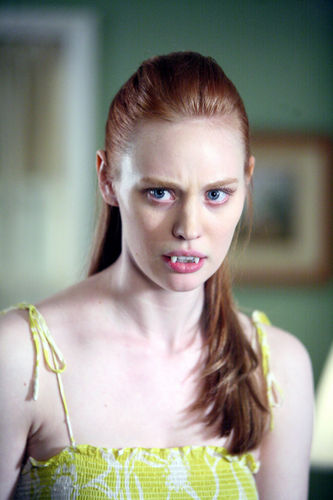True Blood 202: I'll...
