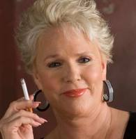sharon gless biography