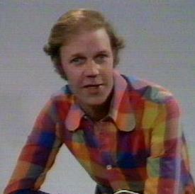 Brian Cant Biography English actor Died Die Dead Death television presenter