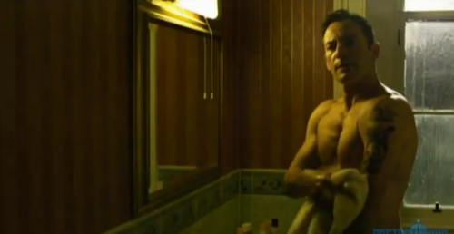 jason-isaacs-shirtless.png