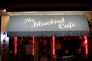 bluebird-cafe