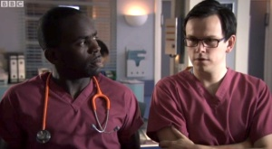 Malick Digby Holby