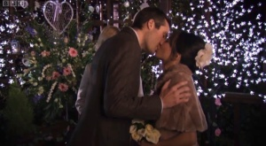 oli tara wedding holby