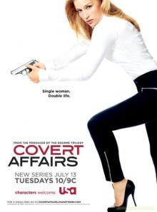 covert-affairs-fashion