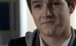 kevin chalk waterloo road