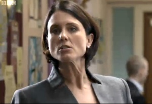 nikki waterloo road