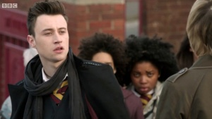 connor waterloo road