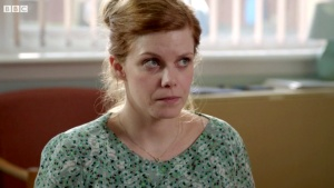 sue spark waterloo road