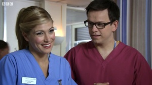 chantelle digby holby
