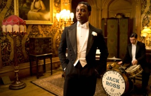 jack ross downton