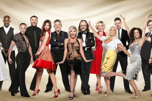2013-Strictly