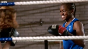 nicola adams waterloo road