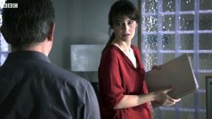 colette holby city