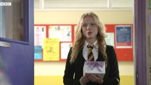 gabriella waterloo road