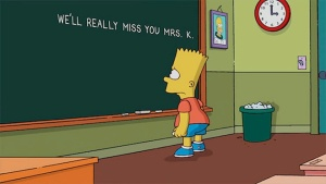 krabappel-simpsons-goodbye-660