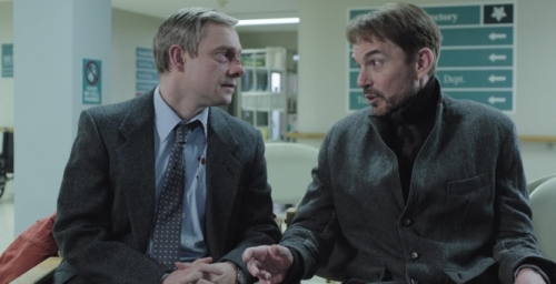 fargo-tv-series