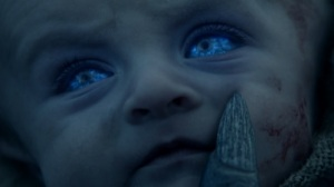 white-walker-baby-game-of-thrones