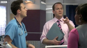 harry mr t mo holby