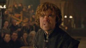 tyrion trial