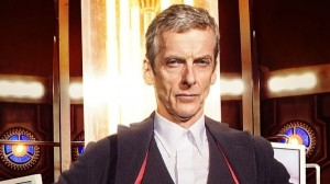 Doctor-Who-Series-8-Peter-Capaldi-600x337