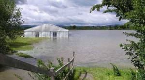 FloodedMarquee&CarPark
