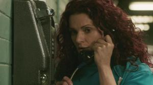wentworth_s2_ep2_1605444549
