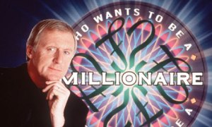 Chris-Tarrant-Who-wants-t-001