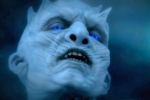 game-of-thrones-white-walker-king-nights-king