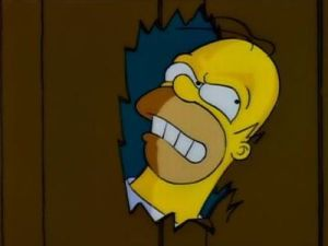 simpsons-shinning-treehouse-of-horror-homer