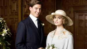 atticus rose downton