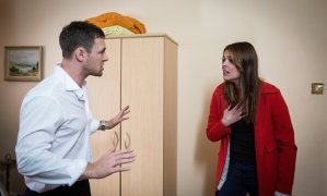 Coronation_Street_spoilers__Tracy_to_go_on_the_run_with_Rob__Kate_Ford_interview
