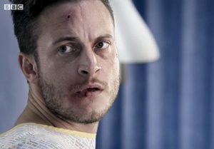 gary lucy casualty