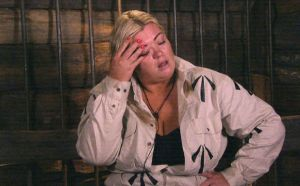 gemma-collins-cry_1