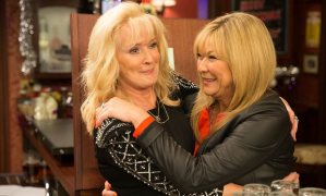Coronation_Street_spoilers__Erica_and_Liz_could_be_a__tour_de_force___says_Claire_King