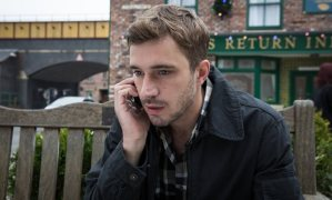 Coronation_Street_spoilers__Michael_Rodwell_s_son_Gavin_revealed_to_be_an_impostor