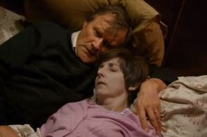 Hayley-dies-in-Corrie