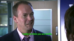 mr t holby