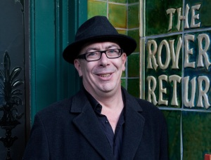 soaps-coronation-street-producer-stuart-blackburn