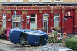 soaps-eastenders-car-crash-2