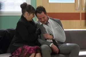 soaps-eastenders-yvonne-cotton-charlie-cotton