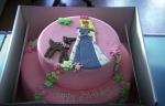 cake holby