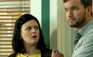 sonya ianto jones waterloo road