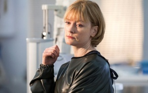critical claire skinner