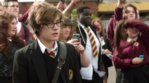 leo waterloo road